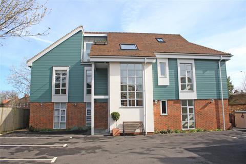 2 bedroom flat for sale - Portersbridge Mews, Portersbridge Street, Romsey, Hampshire, SO51