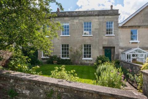 4 bedroom house to rent - Beechen Cliff Road, Bath