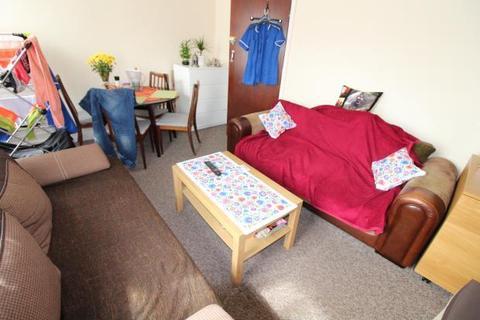 1 bedroom flat to rent - Carlisle Street, Splott, Cardiff