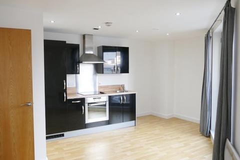 1 bedroom apartment for sale - ECHO CENTRAL, CROSS GREEN LANE, LEEDS, LS9 8FG