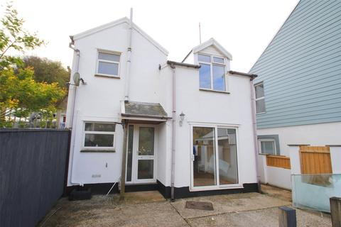 3 bedroom semi-detached house for sale - Park Lane, Combe Martin