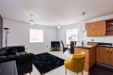 2 bedroom apartment for sale - Rome House, Eboracum Way