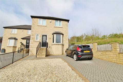 3 bedroom semi-detached house for sale - Colley Road, SHEFFIELD, South Yorkshire