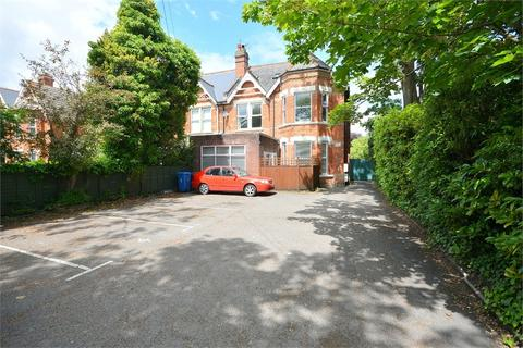 2 bedroom flat for sale - Poole Road, Branksome, Poole