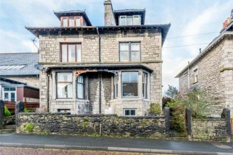 3 bedroom semi-detached house for sale - 22 Gillinggate, Kendal, Cumbria, LA9 4JE