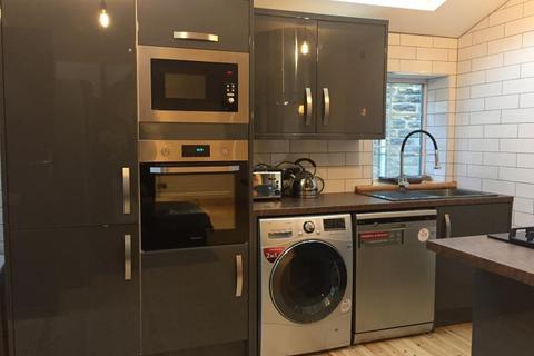 1 bedroom apartment to rent - Bainbrigge Road