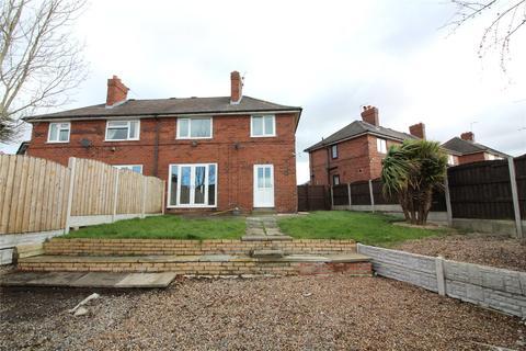 3 bedroom semi-detached house to rent - Ullswater Crescent, Leeds, West Yorkshire, LS15