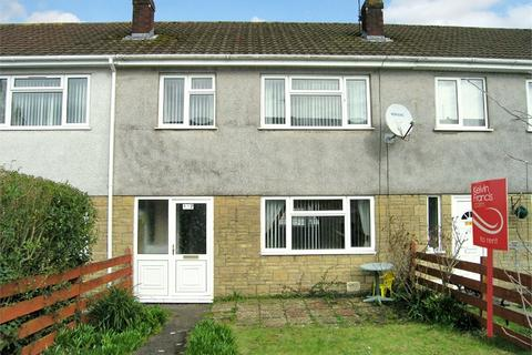 3 bedroom terraced house to rent - Springwood, Llanedeyrn, Cardiff