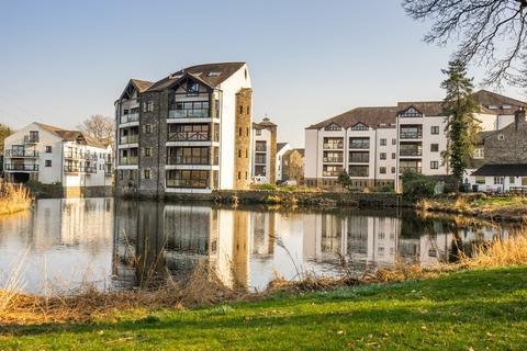 3 bedroom apartment for sale - 1 Dockernook, Cowan Head, Burneside, Cumbria, LA8 9HY