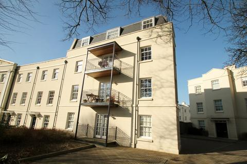 2 bedroom apartment for sale - Mizzen Road, Mount Wise, Plymouth