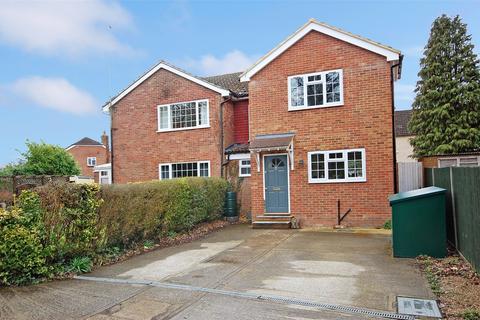 3 bedroom semi-detached house for sale - Elstead, Surrey
