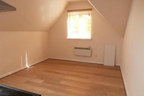 1 bedroom apartment to rent - Portswood Road, Southampton