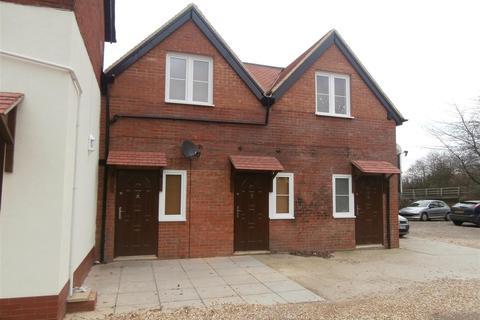 Studio to rent - Portswood Road, Southampton