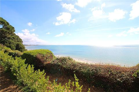 3 bedroom flat for sale - Canford Cliffs, Poole, Dorset, BH13