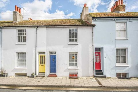 3 bedroom house for sale - Kemp Street, Brighton