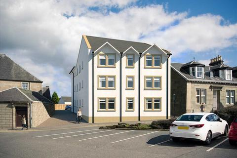 2 bedroom apartment for sale - Kittoch Street ,  Village, EAST KILBRIDE