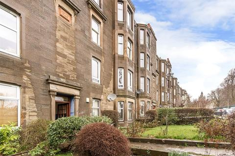 2 bedroom flat for sale - 2/L, 11 Baxter Park Terrace, Dundee, Angus, DD4