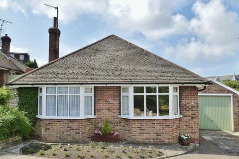 2 bedroom detached bungalow for sale - Ladies Mile Close, Patcham, Brighton,