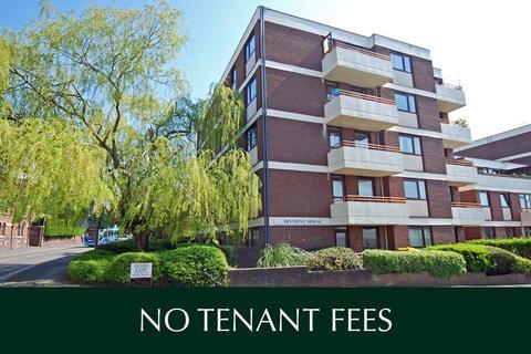 1 bedroom apartment to rent - Silver Lane, Exeter, Devon