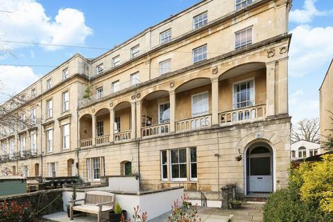 3 bedroom flat for sale - Apsley Road, Bristol