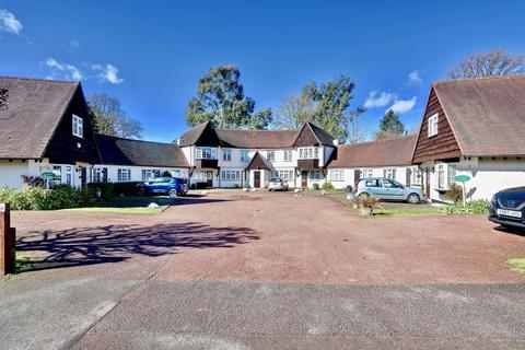 1 bedroom cottage to rent - Ivy House Road, Ickenham, UB10