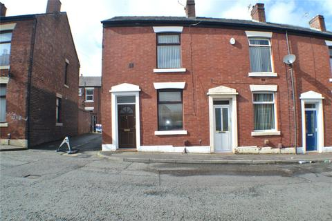 2 bedroom end of terrace house to rent - Albert Street, Heywood, Greater Manchester, OL10