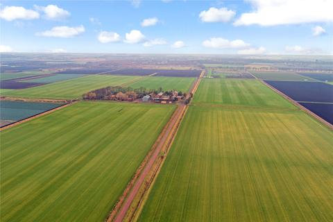 Farm for sale - Scarisbrick, Southport, Merseyside