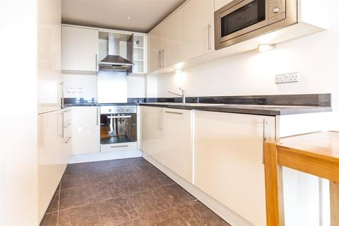 1 bedroom apartment for sale - Raphael House, 250 High Road, Ilford, IG1