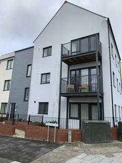 2 bedroom apartment to rent - Granby Way, Plymouth