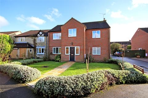 4 bedroom detached house for sale - Kenwin Close, Swindon, Wiltshire, SN3