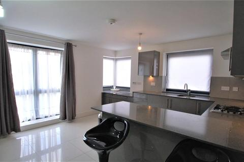 1 bedroom apartment to rent - Rayan Court, 73A Lancelot Road, Wembley, HA0