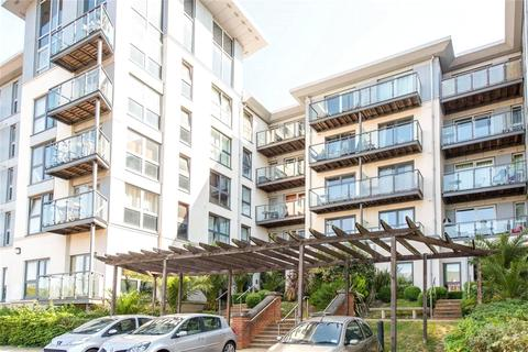 2 bedroom apartment for sale - McKenzie Court, Maidstone, Kent, ME14
