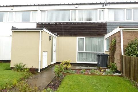 3 bedroom terraced house for sale - Hawkinge Drive, Birmingham