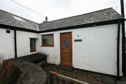 1 bedroom semi-detached house for sale - Waunfawr, Gwynedd