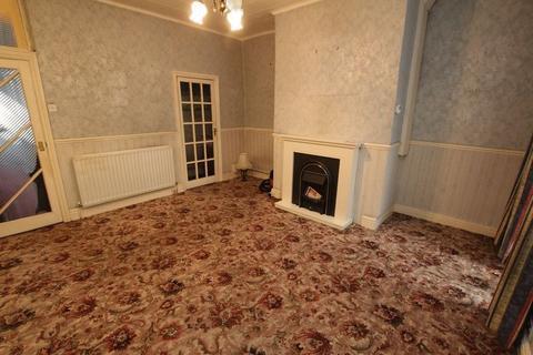 2 bedroom terraced house for sale - Whitworth Road, Rochdale OL12 0JG