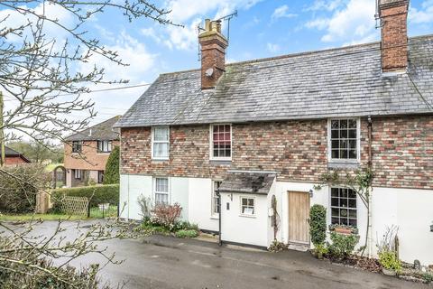 2 bedroom cottage for sale - Green Hill Lane, Egerton