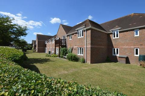 2 bedroom retirement property for sale - Mary Rose Mews, Alton, Hampshire