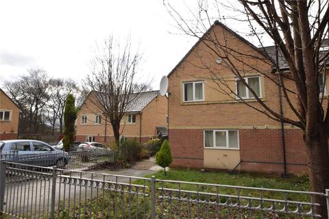 3 bedroom semi-detached house for sale - Foxcroft Green, Headingley, Leeds, West Yorkshire