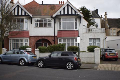 1 bedroom flat to rent - Vallance Road, Hove