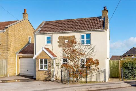 3 bedroom detached house for sale - Tunley, Bath, Somerset, BA2