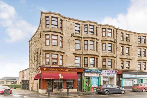 1 bedroom flat for sale - Shettleston Road, Glasgow, G32 7NN