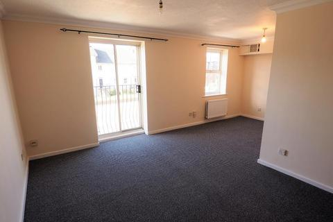 3 bedroom apartment to rent - Plimsoll Way, Victoria Dock, Hull, HU9 1PX