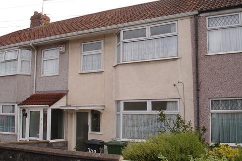 4 bedroom terraced house to rent - Filton Avenue, Filton , Bristol