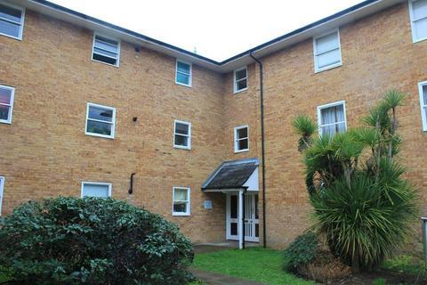 2 bedroom flat to rent - Preston Road, Hove, East Sussex, BN1 6SE