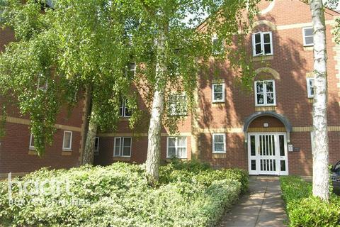 2 bedroom flat to rent - Chantry Court, Bury St Edmunds