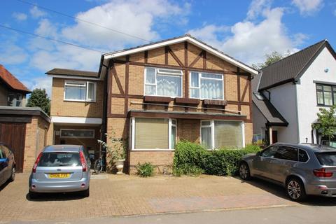 1 bedroom house share to rent - Sandfield Road, Headington