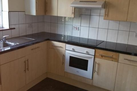6 bedroom house to rent - 10 Spenceley Street University Area Leeds West Yorkshire