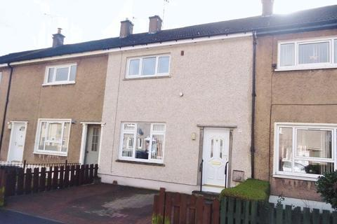 2 bedroom terraced house for sale - Inglewood Road, Alloa