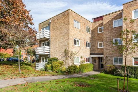 2 bedroom flat for sale - Cunliffe Close, Oxford, OX2