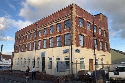 2 bedroom apartment for sale - Downend Road, Bristol